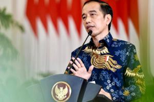 KPK Didemo, PVRI Desak Presiden Dengar Suara Mahasiswa