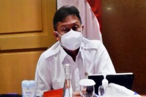Capaian Vaksinasi Indonesia Duduki Peringkat Kelima Dunia