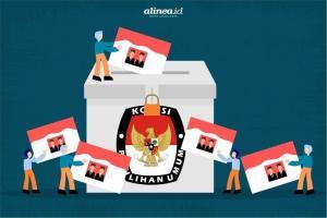 DPR Tegaskan Belum Ada Kesepakatan Waktu Pelaksanaan Pemilu 2024