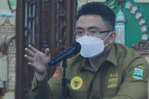 Pemprov Banten Anggarkan Rp12 Miliar untuk Bonus Atlet PON