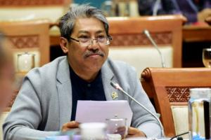 Pelantikan Megawati Jadi Ketua Dewan Pengarah BRIN Rawan Politisasi Riset