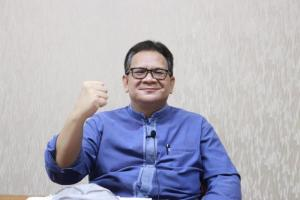 Alami Refocusing, Program Unggulan Pemkab Tangerang Tercapai 67 Persen