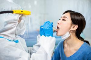 Aturan Penumpang Pesawat Wajib Tes PCR Ditolak Komisi IX DPR