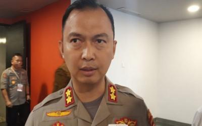 Polres Bogor akan Sebar Sketsa Wajah Mayat dalam Koper