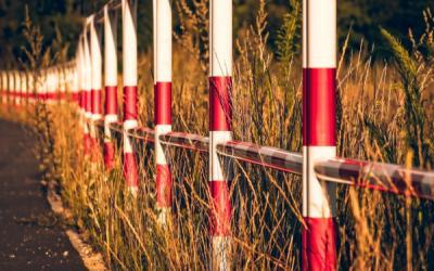 Dishub Jabar: Harus Ada Pembatas Jalan di Tol Cipali