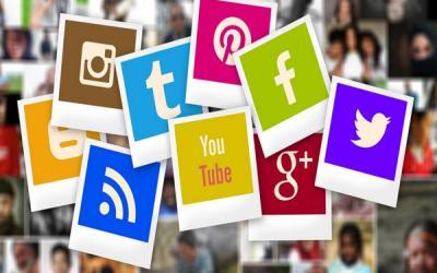 Peneliti Harap Pemimpin Daerah Tingkatkan Kemampuan Komunikasi Digital