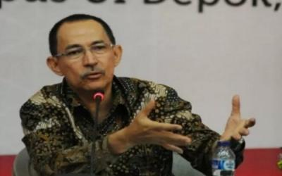 Rektor: UI Diakui di Dunia Pendidikan Tinggi Internasional