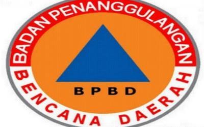 BPBD Bekasi: Tanah di Dua Kecamatan Rawan Geser