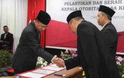 OJK Cirebon Diminta Tingkatkan Pencegahan Investasi Bodong