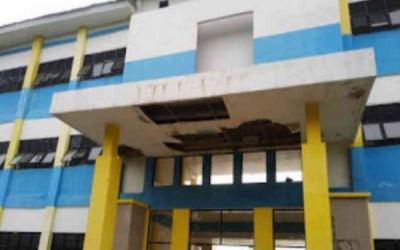 Dinas PUPR Diminta 'Blacklist' Kontraktor Nakal di Bekasi