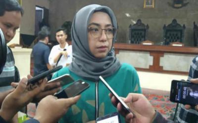 Petilasan Rusak, DPRD Kota Cirebon Minta Pengembang Hentikan Proyek