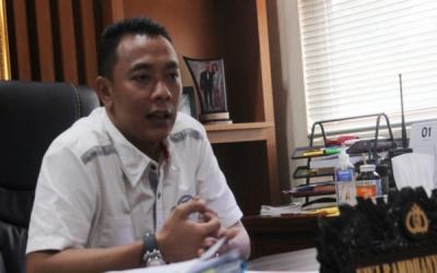 Perdagangan Bahan Pokok di Cianjur Masih Normal