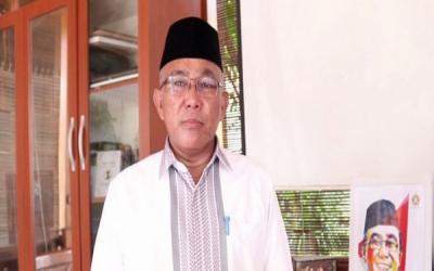 PSBB, Walkot Depok Tugaskan OPD Jadi Tim Pengawas Kecamatan