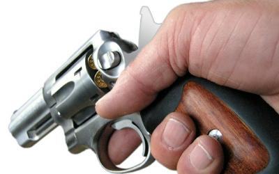 Pengamat: Penyerangan terhadap polisi harus diselidiki
