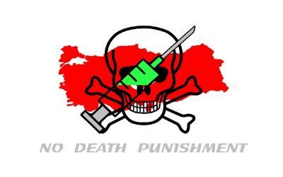 Koalisi HATI Desak Pemerintah Hapus Hukuman Mati