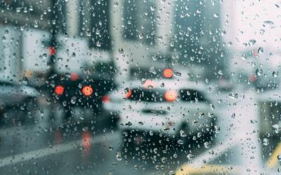 Warga Jabar Diminta Waspadai Hujan Disertai Petir Hari Ini