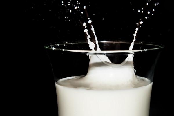 Pemkab Bekasi Sosialisasikan Minum Susu di 'World Milk Day'