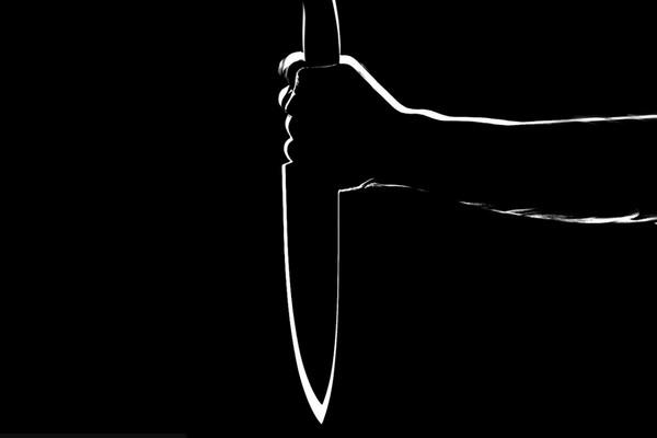 Polisi Akan Periksa Kejiwaan Ibu Pembunuh Anaknya