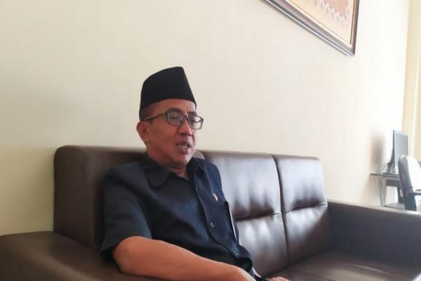 Perceraian di Cianjur, Penggugat Terbanyak adalah Wanita