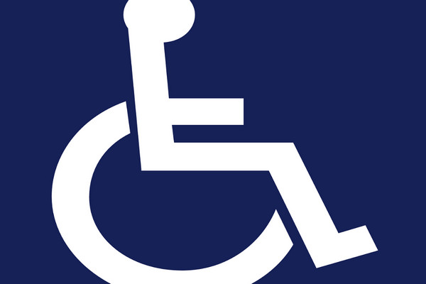 Dinsos Jabar Akan Buat Aplikasi untuk Disabilitas