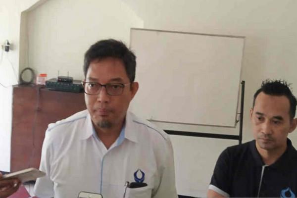 Aktivitas Berkurang, Pemakaian BBM di Cirebon Turun
