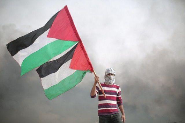 Indonesia harus lebih berperan hentikan konflik Palestina-Israel