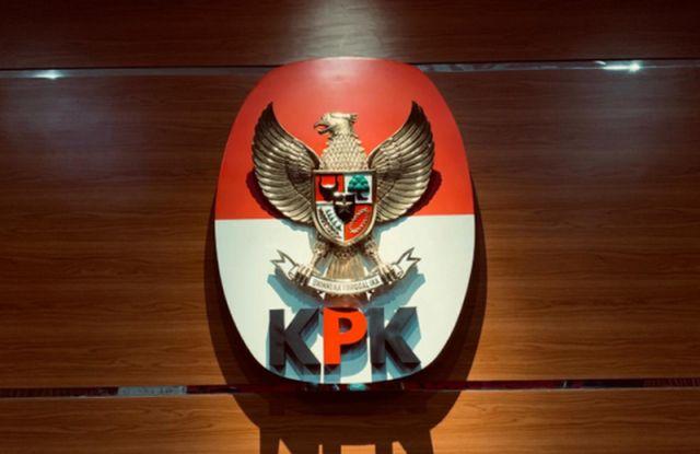Tes wawasan kebangsaan pegawai KPK perintah UU