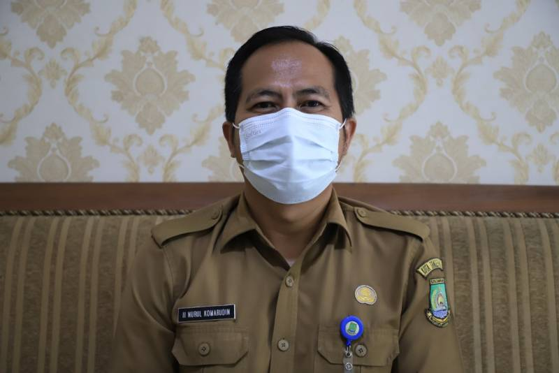 Tak Lolos Verifikasi Program BISA, Pemkot Tangerang: Ada Pemohon Salah Input Data